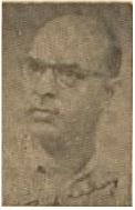 Ashutosh Lahiri